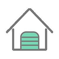 住宅手当制度