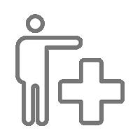 診療費関係見舞金制度