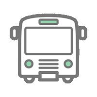 通勤交通費
