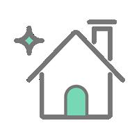 職員住宅資金融資制度